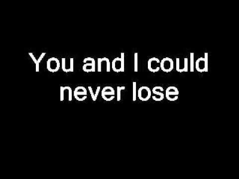 Water- lyric video - original song - Mike Conde