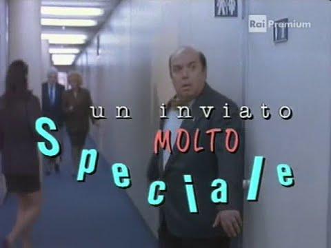 FICTION TV  1992