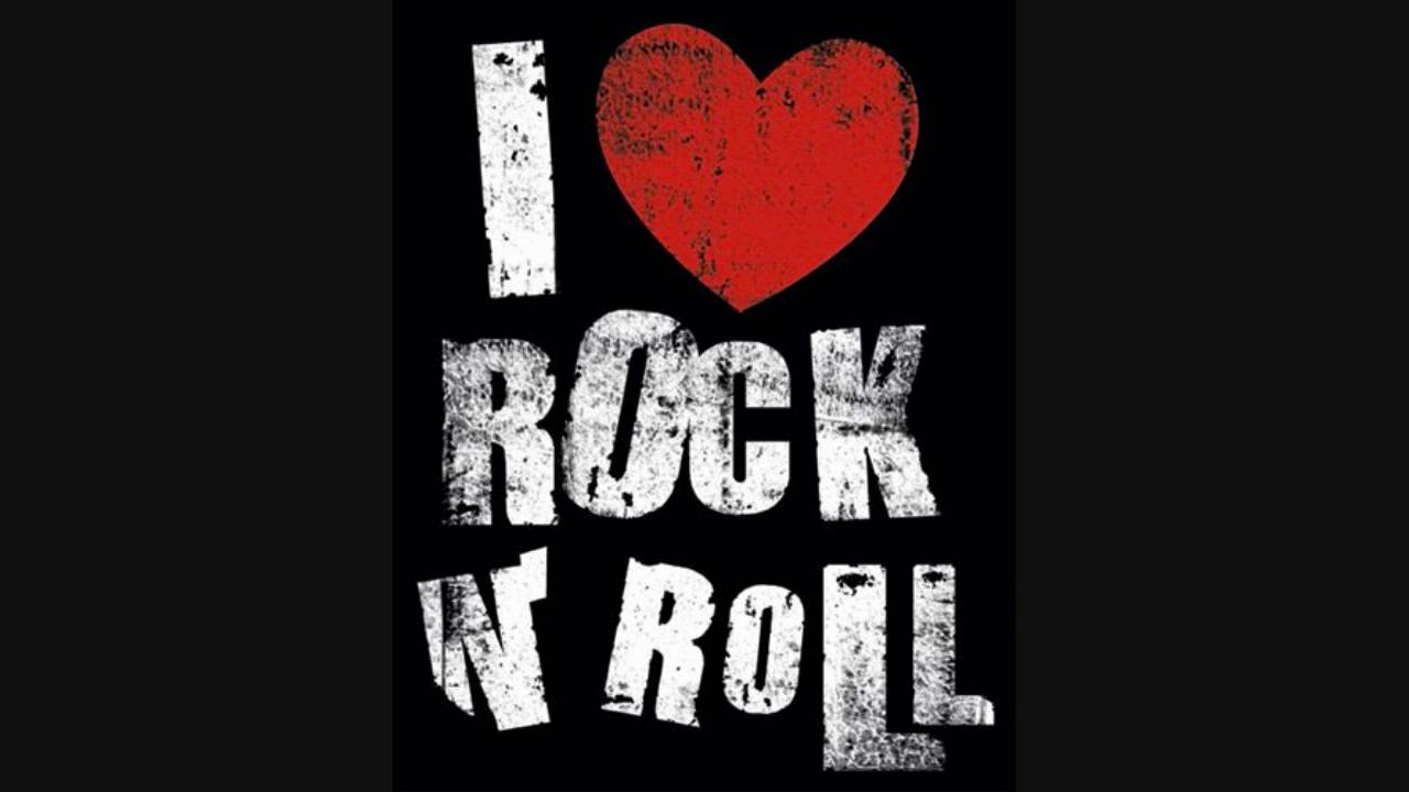 I love rock n roll - Joan Jett & The Blackhearts - YouTube