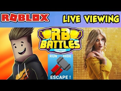 🔴 ROBLOX LIVE 🔴 Checking Out Your Roblox Avatars