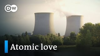 Atom, mon amour — France's faith in nuclear energy | DW Documentary
