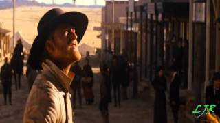 3:10 to Yuma [Charlie Prince] ~ Song To Say Goodbye ~ Tribute