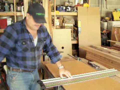 Fundamentals Of Woodworking