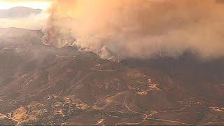 Kalifornia: Dollármilliók égnek el az oltásban