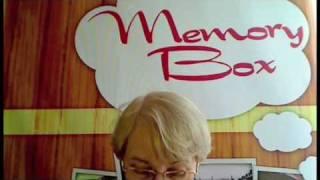 Emily McCrivern - Memory Bank Thumbnail