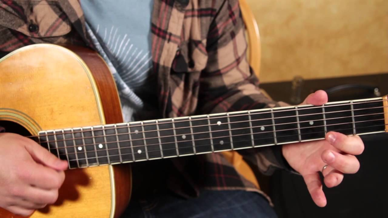 a ha take on me guitar lesson how to play on guitar youtube. Black Bedroom Furniture Sets. Home Design Ideas