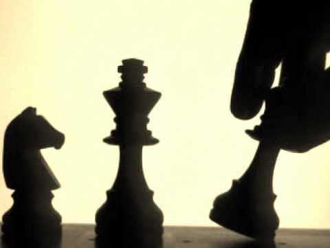 تحميل كتاب احجار علي رقعة الشطرنج