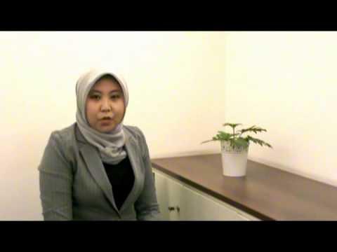 EXPERD Lowongan Kerja Personal Assistant Jakarta