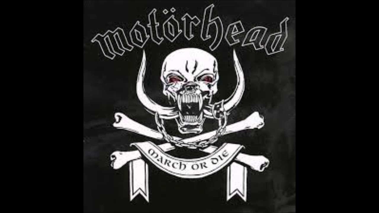Motörhead Video