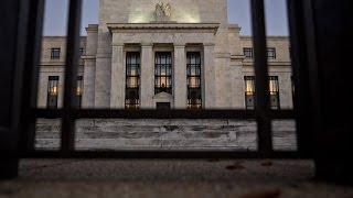 Morgan Stanley's Zentner Says Fed Will Hike in September