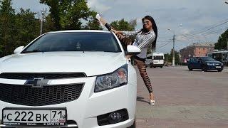 Новая Рэп Пародия Серега Полиграф ШарикOFF Гелик Вани (русская репчина от IMPERIA S.S.C. - Шевроле)