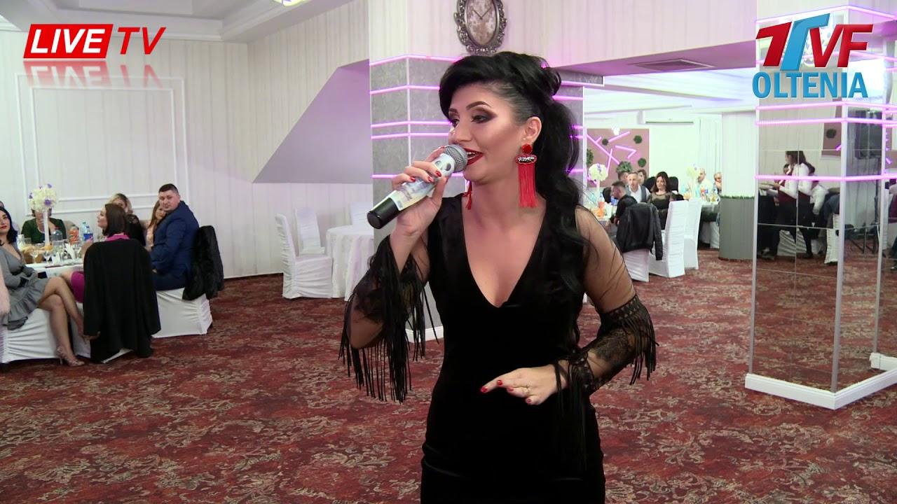 Catalina Munteanu Ascultare 2019 Muzica De Petrecere 2019