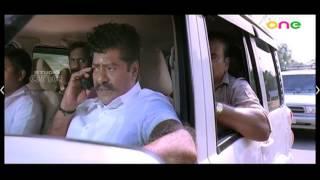 Simha Putrudu Telugu Full Length Movie Part 6 - Dhanush Tamanna