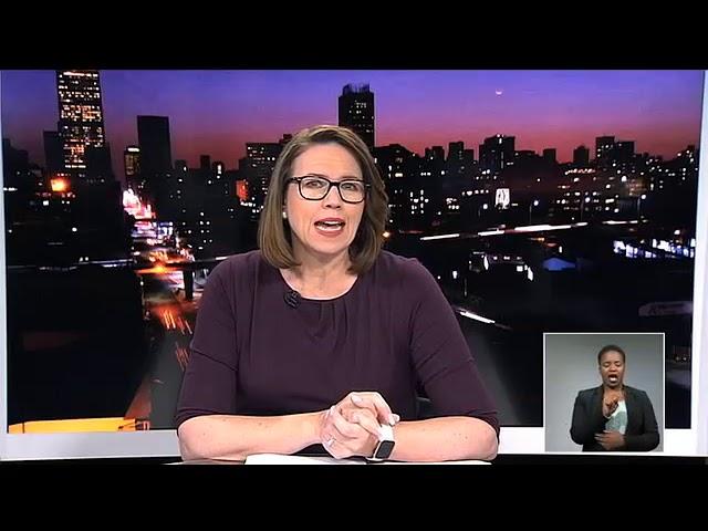 eNews - 20 November 2018