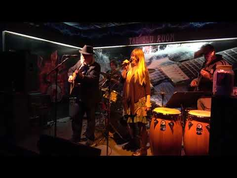 Medicinal Purposes & Friends - Bring it On Home to Me (Sam Cooke Cover)
