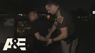 Live PD: Next Time, I'll Run (Season 3) | A&E