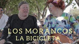 LA BICICLETA - Carlos Vives, Shakira | Los Morancos (Parodia) thumbnail