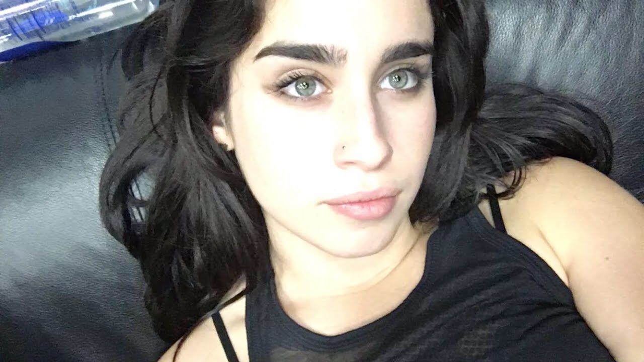 Snapchat Lauren Jauregui naked (35 foto and video), Ass, Bikini, Boobs, bra 2006