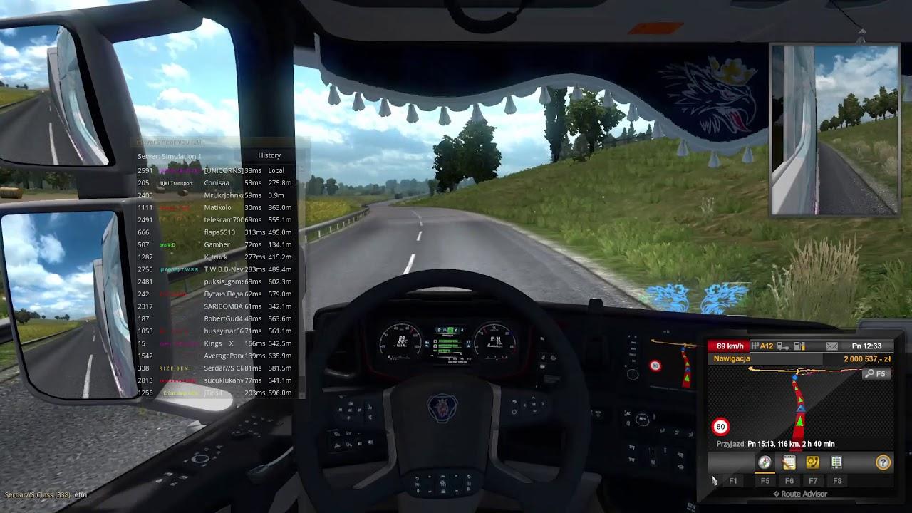 Euro Truck Simulator 2 Multiplayer 2019 09 12 15 44 35 Trim