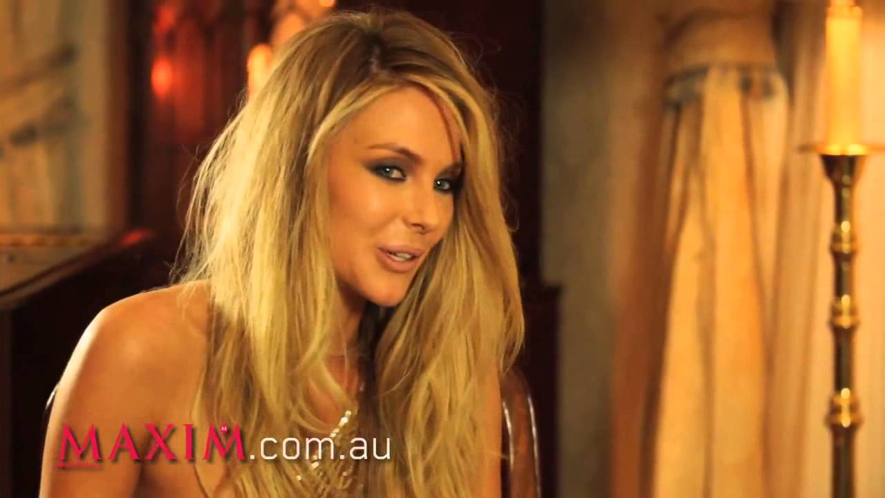 Youtube Jennifer Hawkins nudes (99 photos), Pussy