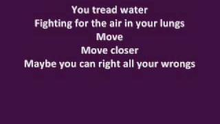 Ellie Goulding - Your Biggest Mistake Lyrics