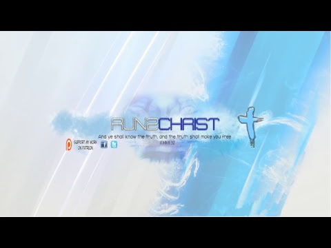 Run2Christ Live Stream: Letter from the Devil & What happened Next