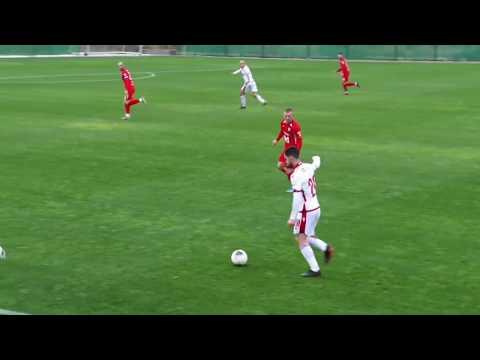 Dinamo Bucharest Osijek Goals And Highlights