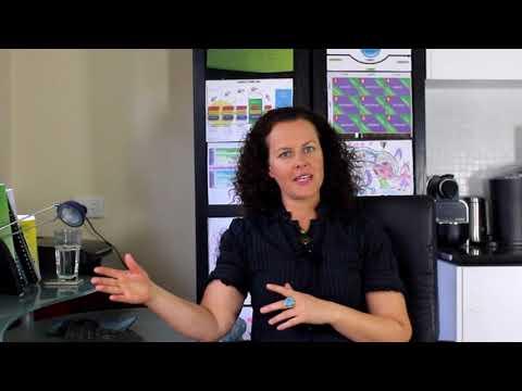 Health Tip | Bruising Easily & Vitamin C | Helena Davis