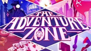 Critical Role VS The Adventure Zone