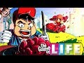 LIFE OF A BRAIN SURGEON! | Stop Spending My $$$! (The Game of Life Online)