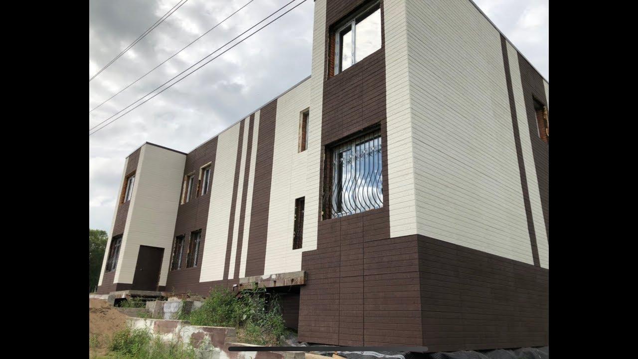 Навесные фасады из фибробетона куплю бетон во владимире с доставкой цены