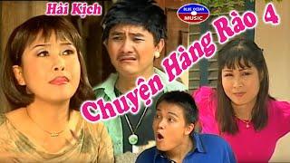 Hai Chuyen Hang Rao 4 (Kieu Oanh, Hong Van, Anh Vu, Thanh Phuong)