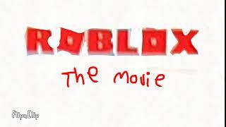 Roblox the movie 2 trailer (2019) #2019movies