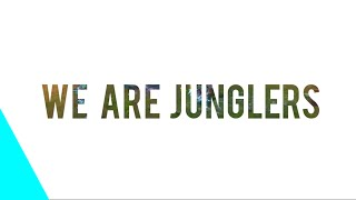 We Are Junglers - Jungle Plays Montage | (League of Legends)