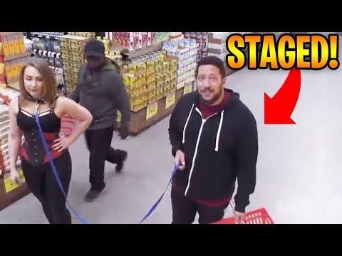 What The Impractical Jokers Don't Want You To Know