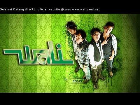 WALI Band -Sejuta(Setia,Jujur,Taqwa) Lirik