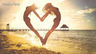 IBIZA Beach Lounge Music 2019 Best of Deep House Chill Out Sunset Feeling Happy Mix 2019 005