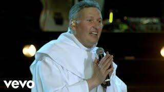Padre Marcelo Rossi - Maria da minha infância (Ao Vivo)
