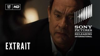 Inferno - Extrait Lost And Found - VF