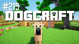 THE GREAT DANE - DOGCRAFT (EP.219)