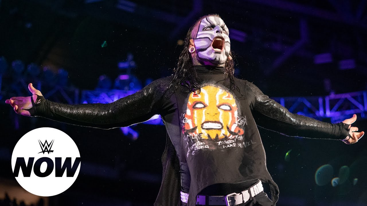5 things you need to know before tonight's SmackDown LIVE: Feb. 12, 2019