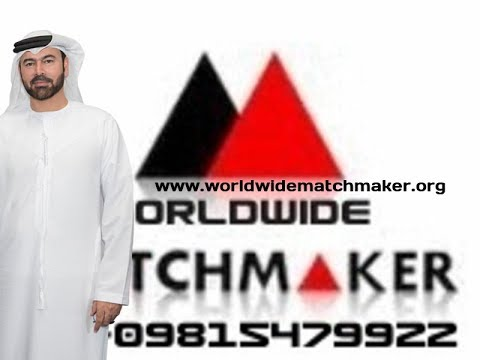 business matchmaking dubai