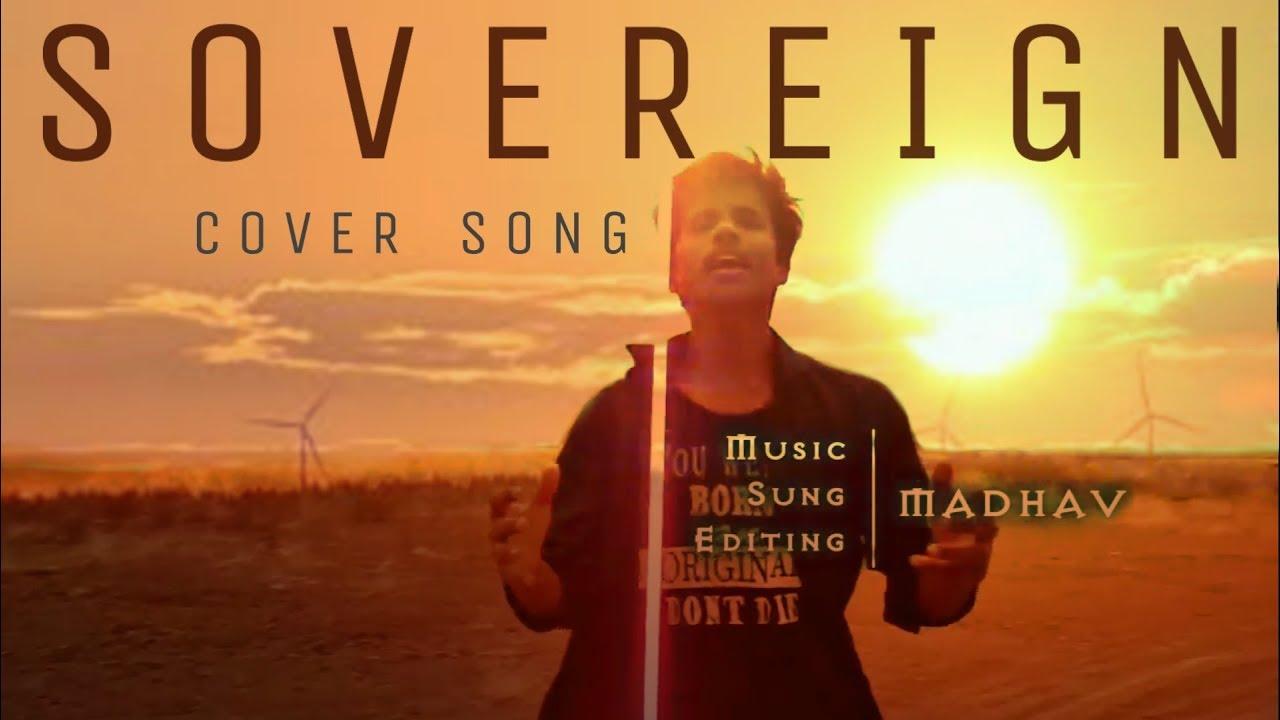 Sovereign worship song