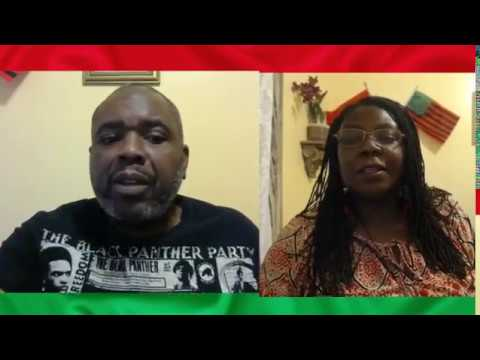 Black Politicians Should Address Black Issues
