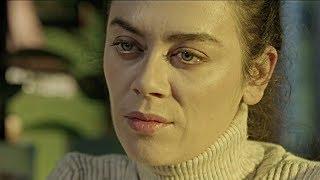 Demet Evgar İşi Biliyor: Sofra Sırları | Film İncelemesi (2018)
