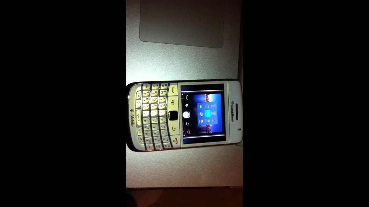 Download firmware APK for Blackberry bold 9700 device ...