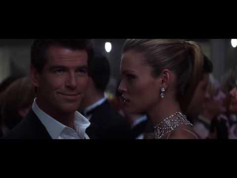 """Вот это танец! Из фильма """"Афера Томаса Крауна"""""""
