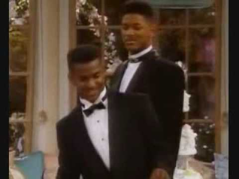 The Best of Carlton Banks