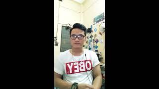 Neo Đậu Bến Quê [ Cover Cường Gt ]