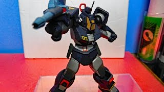 発売時期:2006年5月 REVOLTECH Combat Armor DOUGRAM (Fang of The Sun DUGRAM) Series No.002 ▽グラグラタンのおもちゃライブラリ ...